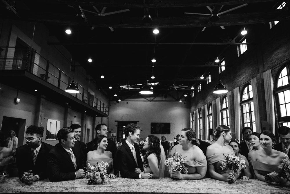 dayton-ohio-steam-plant-wedding-thewarmtharoundyou (148 of 429).jpg