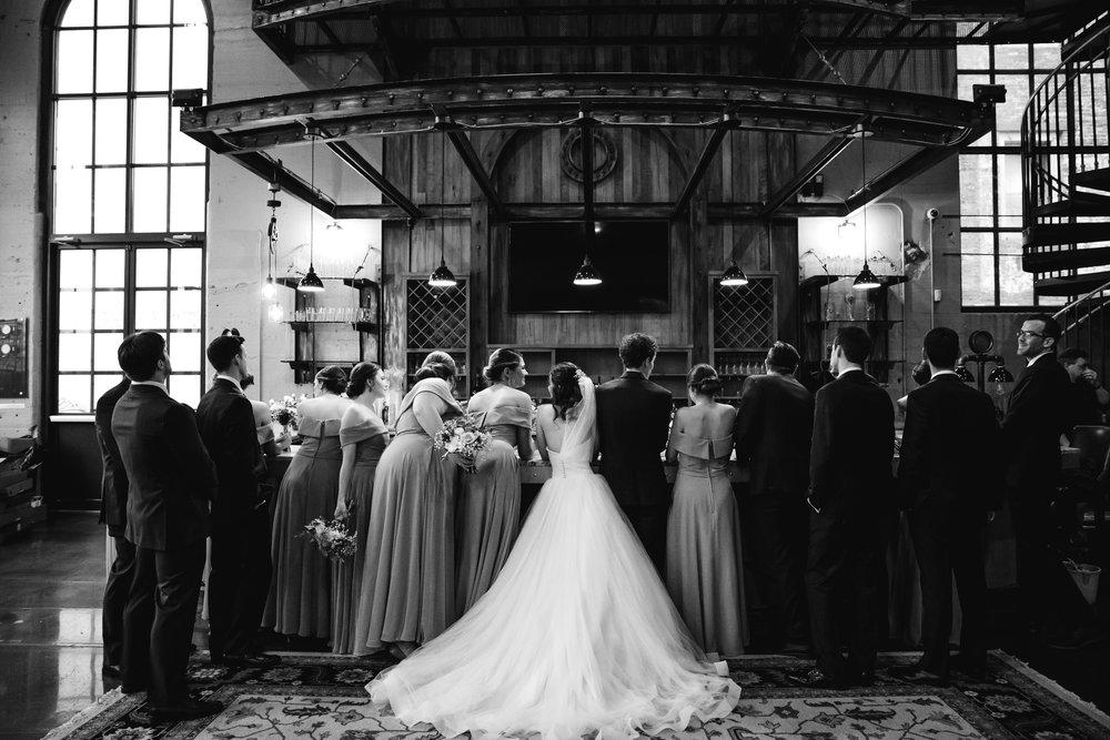 dayton-ohio-steam-plant-wedding-thewarmtharoundyou (150 of 429).jpg