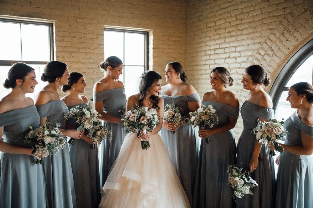dayton-ohio-steam-plant-wedding-thewarmtharoundyou (153 of 429).jpg