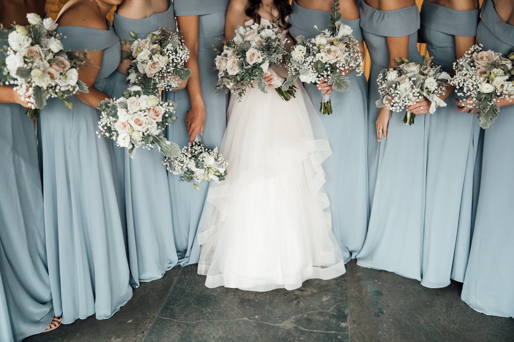 dayton-ohio-steam-plant-wedding-thewarmtharoundyou (159 of 429).jpg