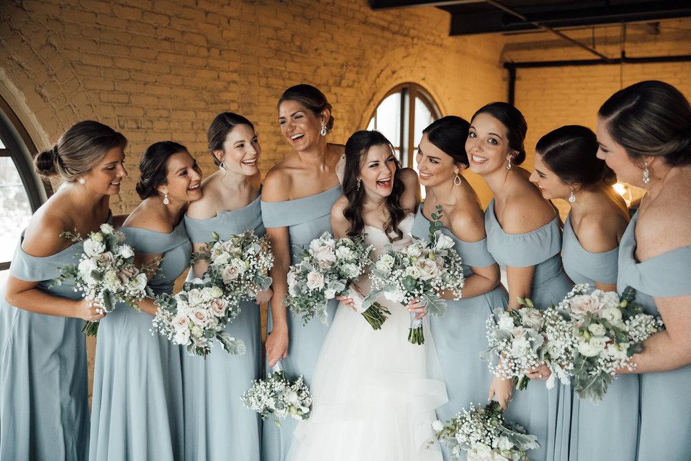 dayton-ohio-steam-plant-wedding-thewarmtharoundyou (160 of 429).jpg