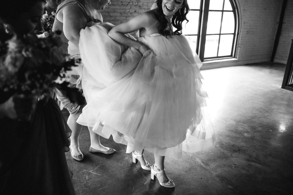 dayton-ohio-steam-plant-wedding-thewarmtharoundyou (163 of 429).jpg