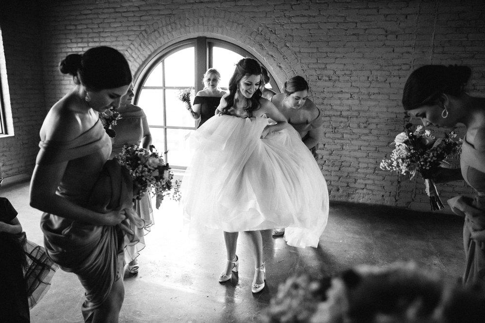 dayton-ohio-steam-plant-wedding-thewarmtharoundyou (162 of 429).jpg