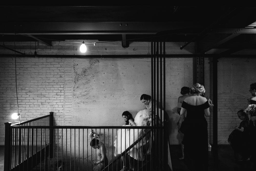 dayton-ohio-steam-plant-wedding-thewarmtharoundyou (165 of 429).jpg