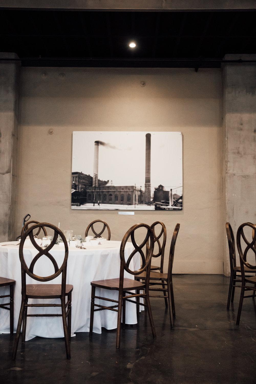 dayton-ohio-steam-plant-wedding-thewarmtharoundyou (178 of 429).jpg