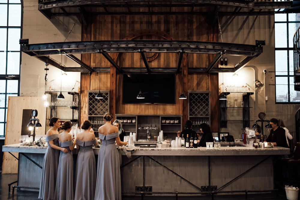 dayton-ohio-steam-plant-wedding-thewarmtharoundyou (185 of 429).jpg