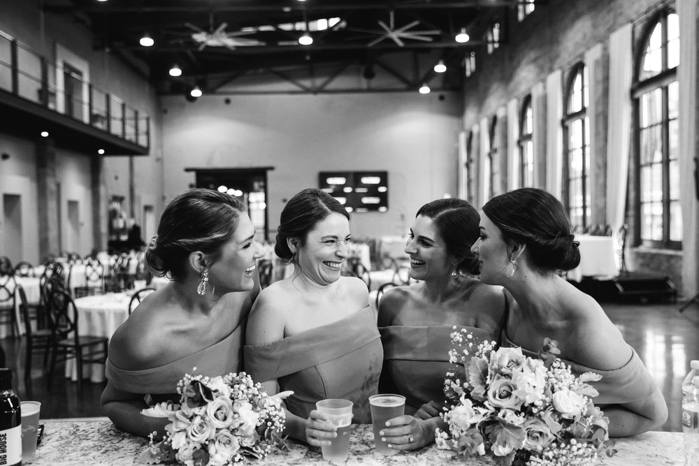 dayton-ohio-steam-plant-wedding-thewarmtharoundyou (189 of 429).jpg