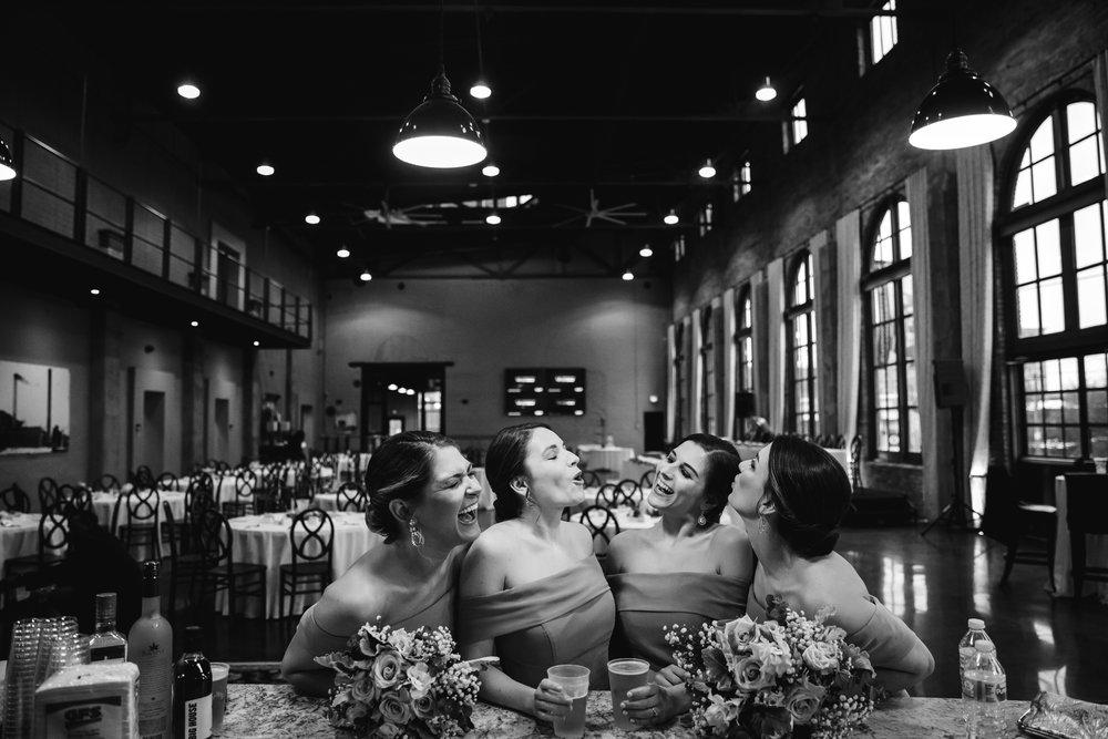 dayton-ohio-steam-plant-wedding-thewarmtharoundyou (192 of 429).jpg