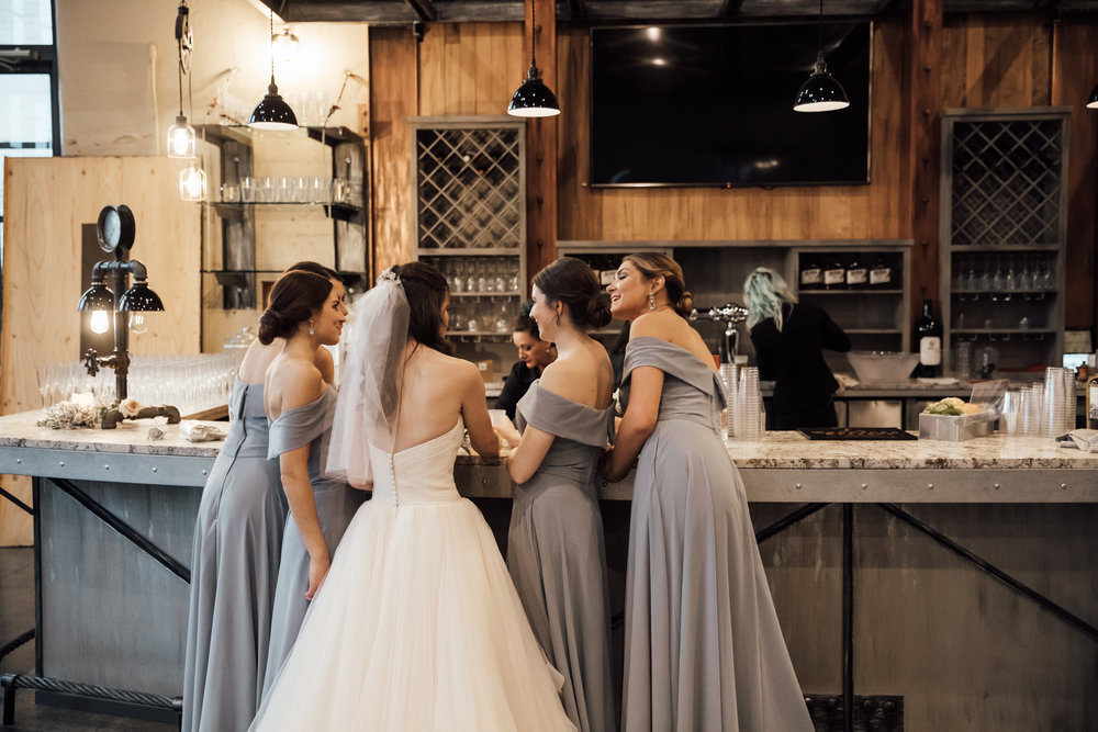 dayton-ohio-steam-plant-wedding-thewarmtharoundyou (196 of 429).jpg