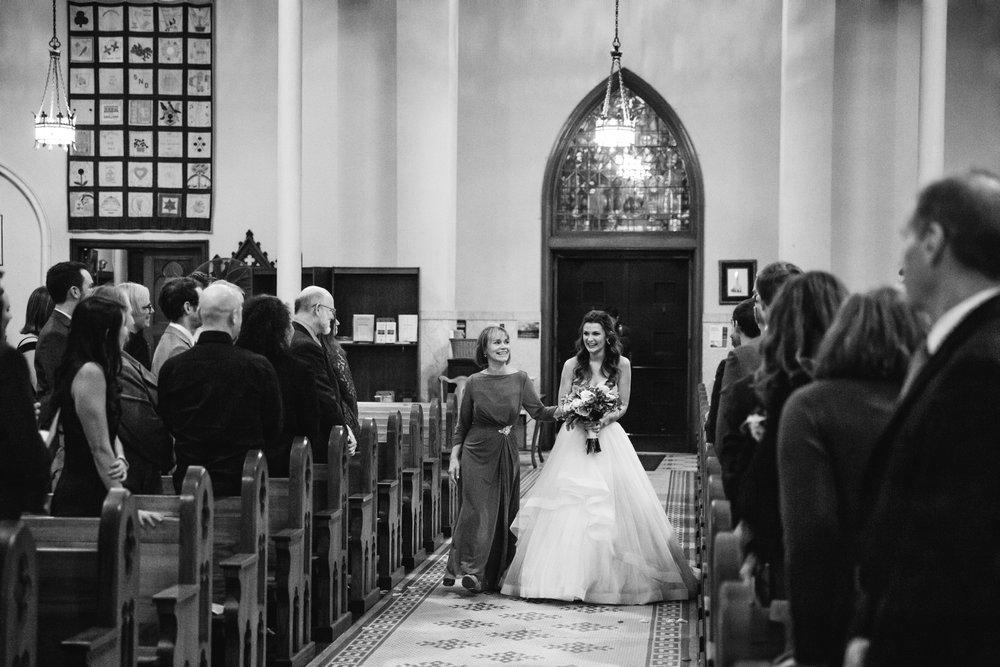dayton-ohio-steam-plant-wedding-thewarmtharoundyou (200 of 429).jpg