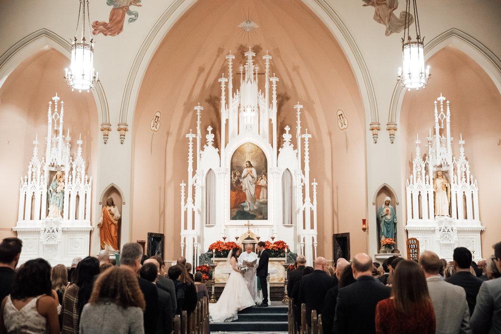 dayton-ohio-steam-plant-wedding-thewarmtharoundyou (209 of 429).jpg