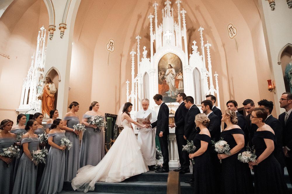 dayton-ohio-steam-plant-wedding-thewarmtharoundyou (215 of 429).jpg