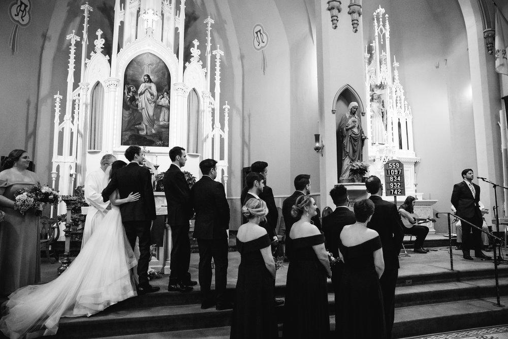 dayton-ohio-steam-plant-wedding-thewarmtharoundyou (217 of 429).jpg