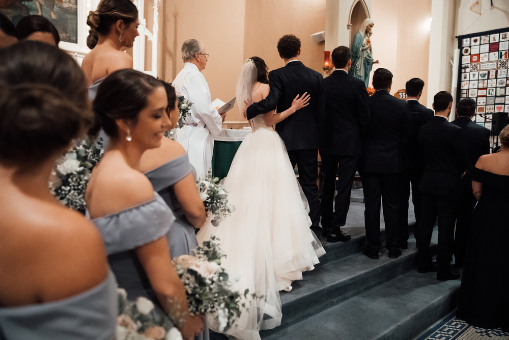 dayton-ohio-steam-plant-wedding-thewarmtharoundyou (218 of 429).jpg