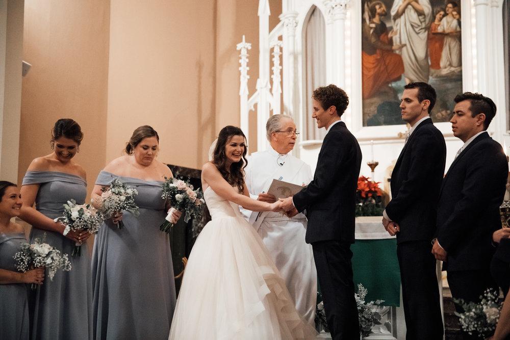 dayton-ohio-steam-plant-wedding-thewarmtharoundyou (221 of 429).jpg