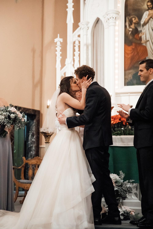 dayton-ohio-steam-plant-wedding-thewarmtharoundyou (222 of 429).jpg