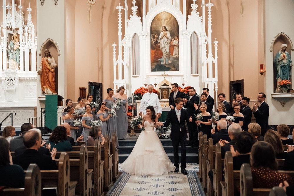 dayton-ohio-steam-plant-wedding-thewarmtharoundyou (224 of 429).jpg