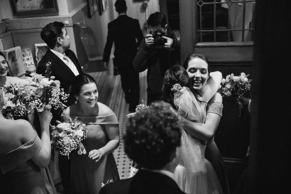 dayton-ohio-steam-plant-wedding-thewarmtharoundyou (230 of 429).jpg