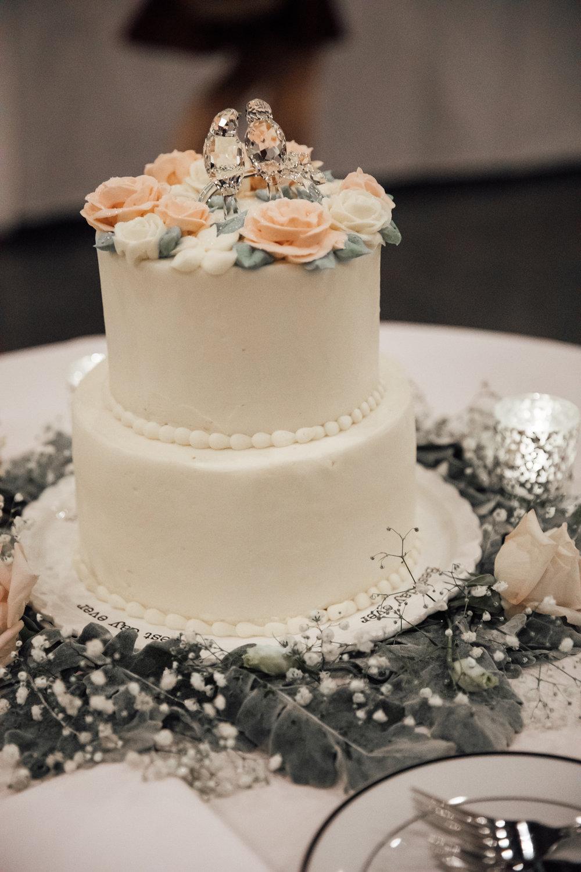 dayton-ohio-steam-plant-wedding-thewarmtharoundyou (236 of 429).jpg