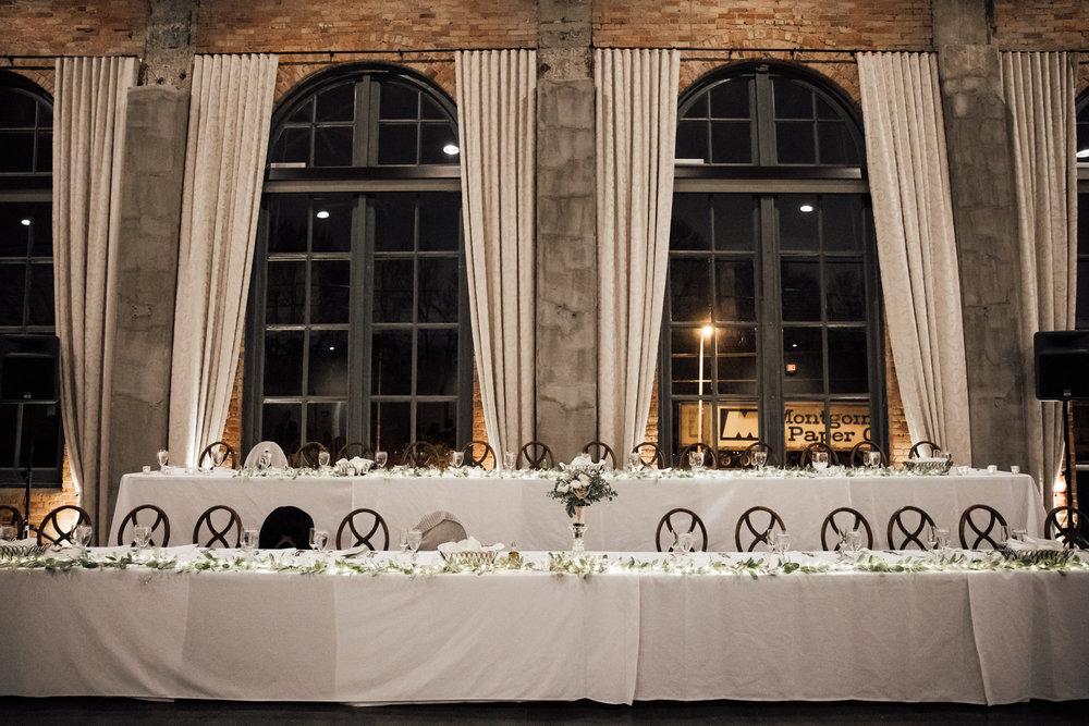dayton-ohio-steam-plant-wedding-thewarmtharoundyou (233 of 429).jpg