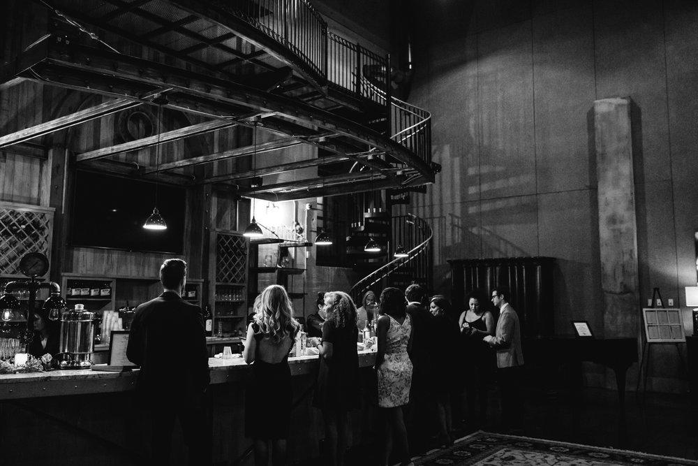 dayton-ohio-steam-plant-wedding-thewarmtharoundyou (240 of 429).jpg