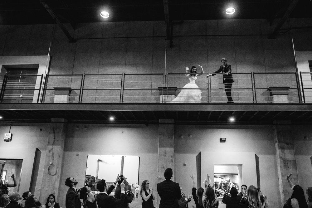 dayton-ohio-steam-plant-wedding-thewarmtharoundyou (247 of 429).jpg