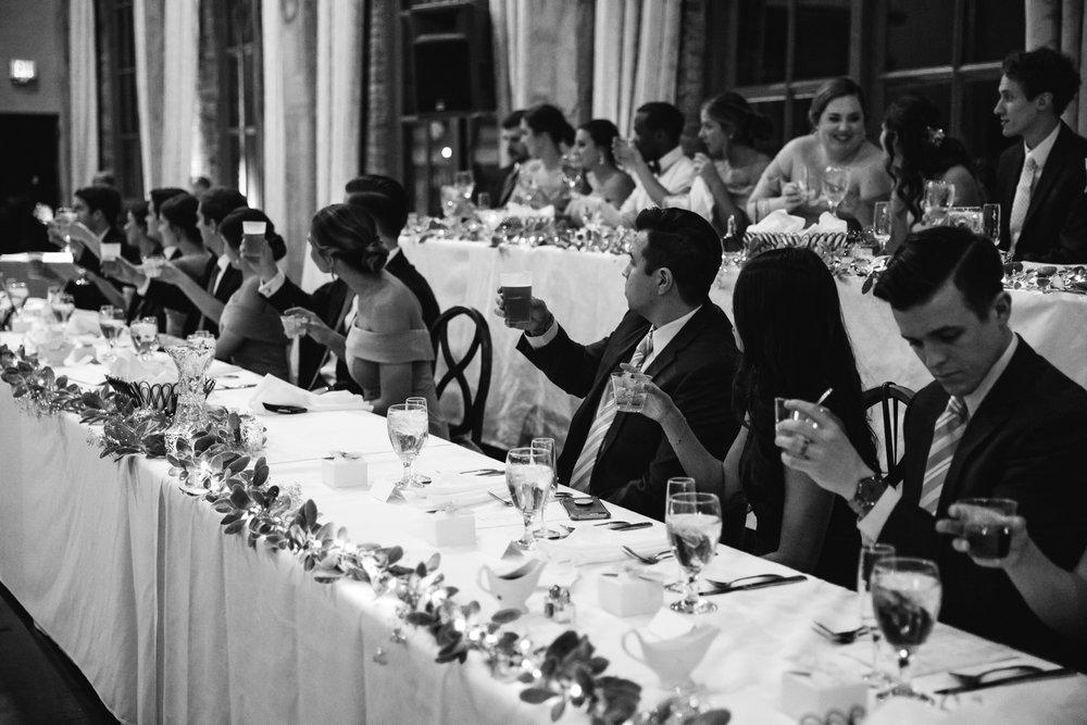 dayton-ohio-steam-plant-wedding-thewarmtharoundyou (256 of 429).jpg