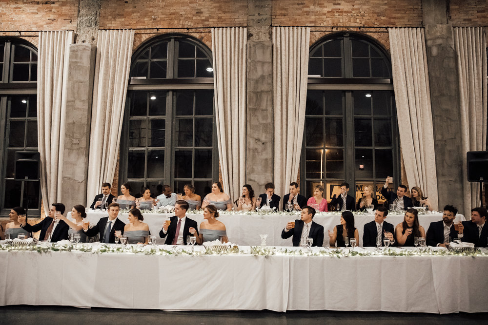 dayton-ohio-steam-plant-wedding-thewarmtharoundyou (257 of 429).jpg