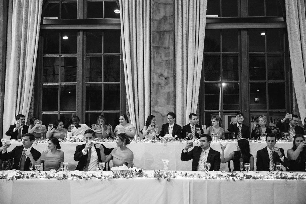 dayton-ohio-steam-plant-wedding-thewarmtharoundyou (260 of 429).jpg