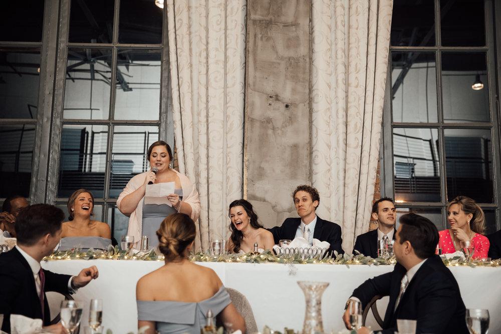 dayton-ohio-steam-plant-wedding-thewarmtharoundyou (261 of 429).jpg