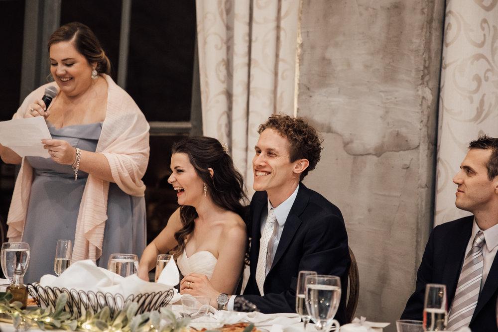 dayton-ohio-steam-plant-wedding-thewarmtharoundyou (262 of 429).jpg