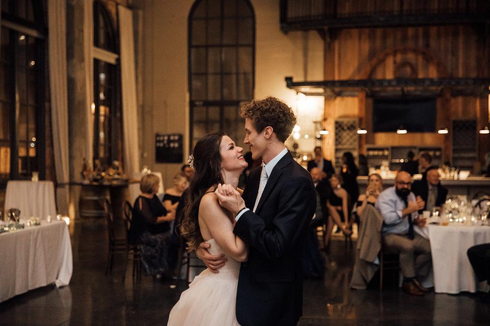 dayton-ohio-steam-plant-wedding-thewarmtharoundyou (274 of 429).jpg