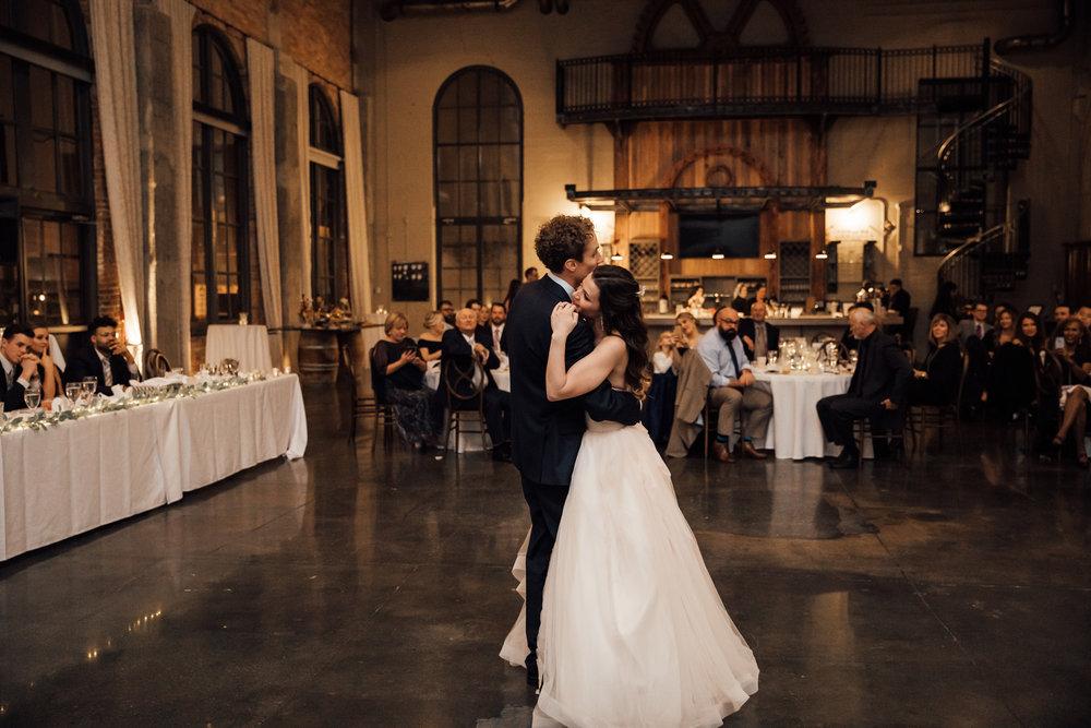 dayton-ohio-steam-plant-wedding-thewarmtharoundyou (276 of 429).jpg
