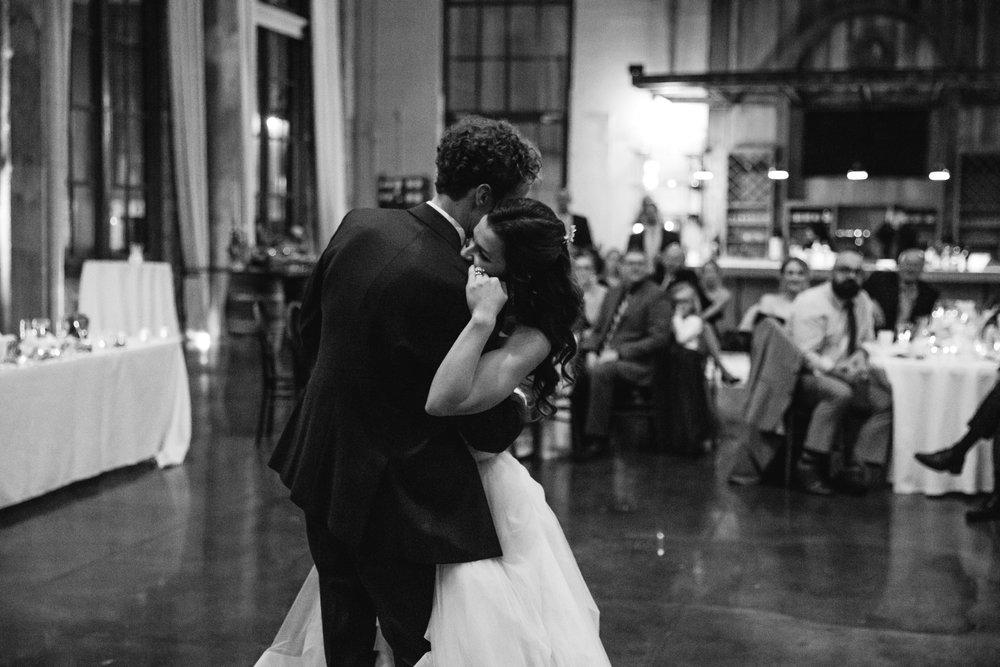 dayton-ohio-steam-plant-wedding-thewarmtharoundyou (279 of 429).jpg