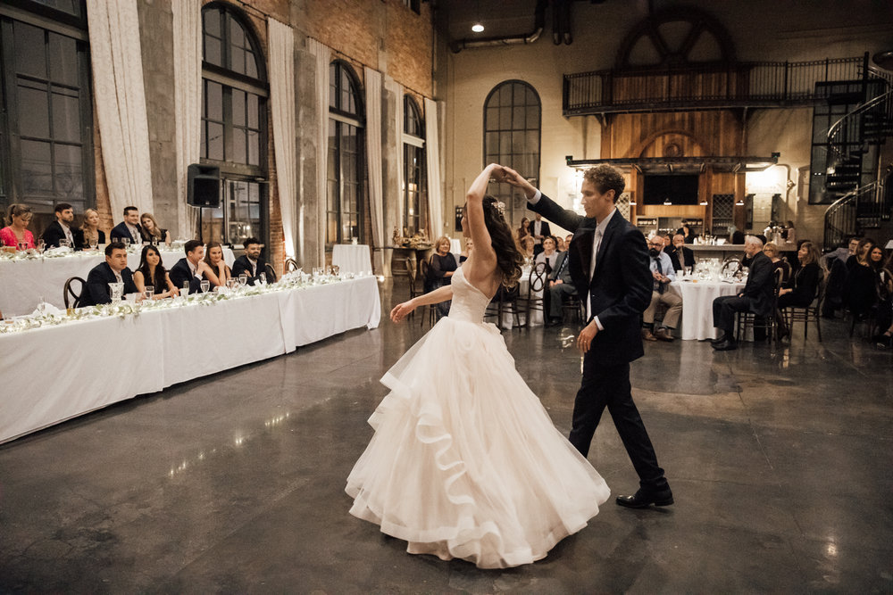 dayton-ohio-steam-plant-wedding-thewarmtharoundyou (283 of 429).jpg