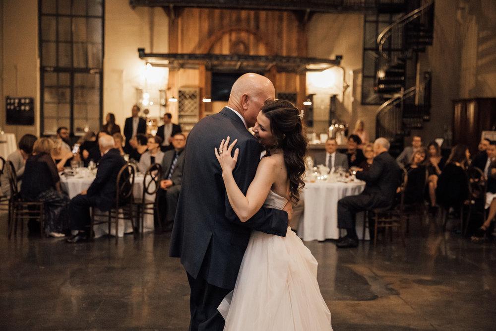 dayton-ohio-steam-plant-wedding-thewarmtharoundyou (294 of 429).jpg