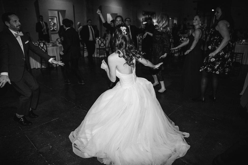 dayton-ohio-steam-plant-wedding-thewarmtharoundyou (303 of 429).jpg