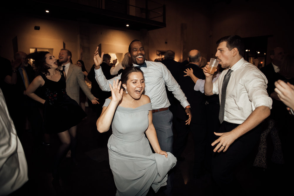 dayton-ohio-steam-plant-wedding-thewarmtharoundyou (310 of 429).jpg