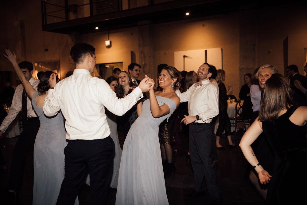 dayton-ohio-steam-plant-wedding-thewarmtharoundyou (347 of 429).jpg