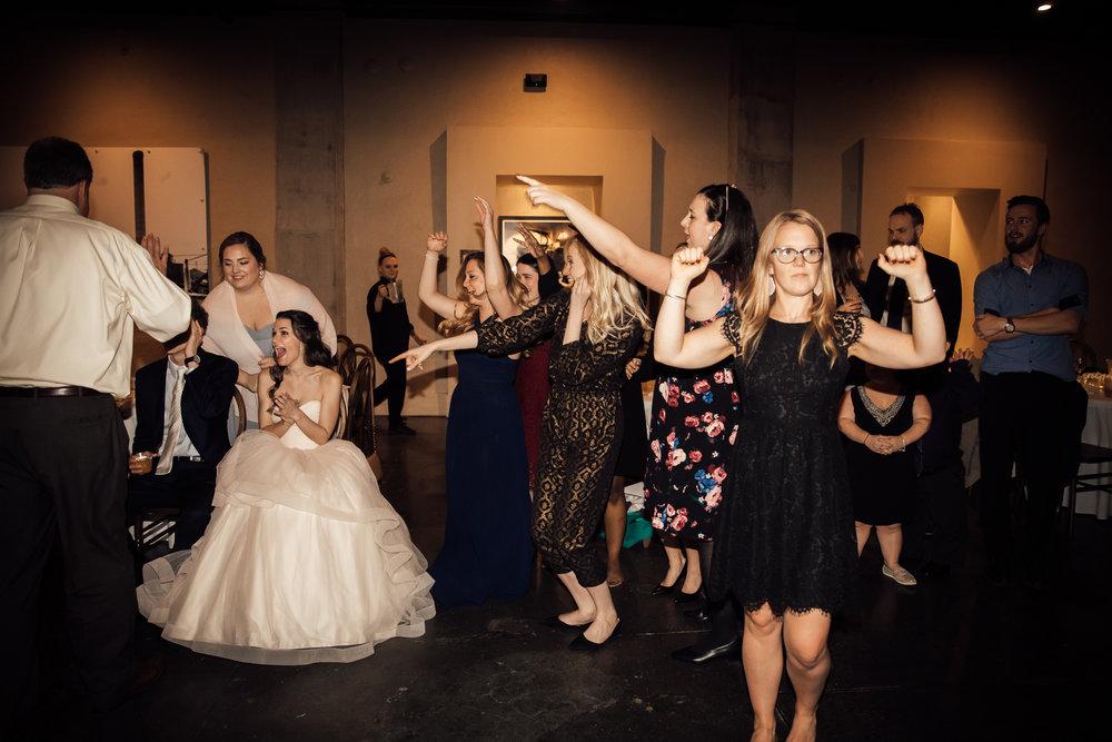 dayton-ohio-steam-plant-wedding-thewarmtharoundyou (352 of 429).jpg