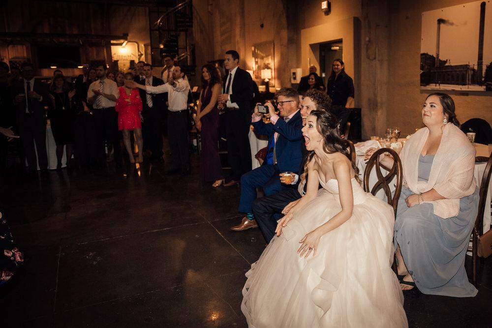 dayton-ohio-steam-plant-wedding-thewarmtharoundyou (356 of 429).jpg