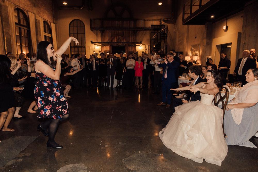 dayton-ohio-steam-plant-wedding-thewarmtharoundyou (362 of 429).jpg