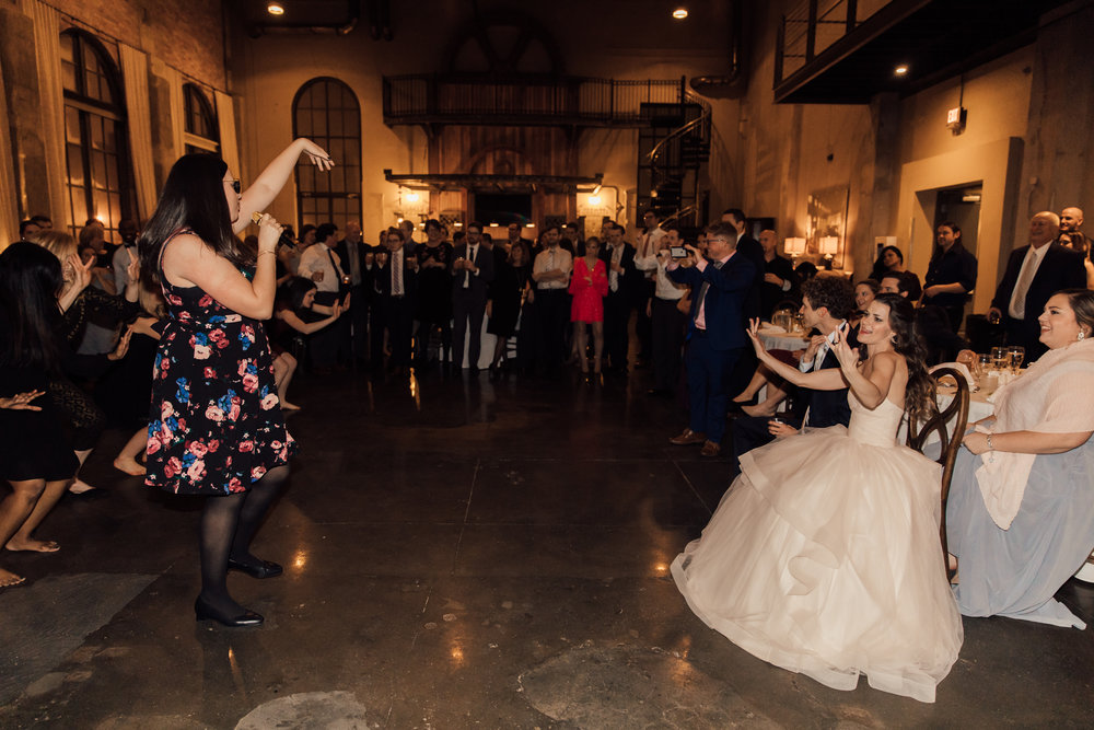 dayton-ohio-steam-plant-wedding-thewarmtharoundyou (363 of 429).jpg