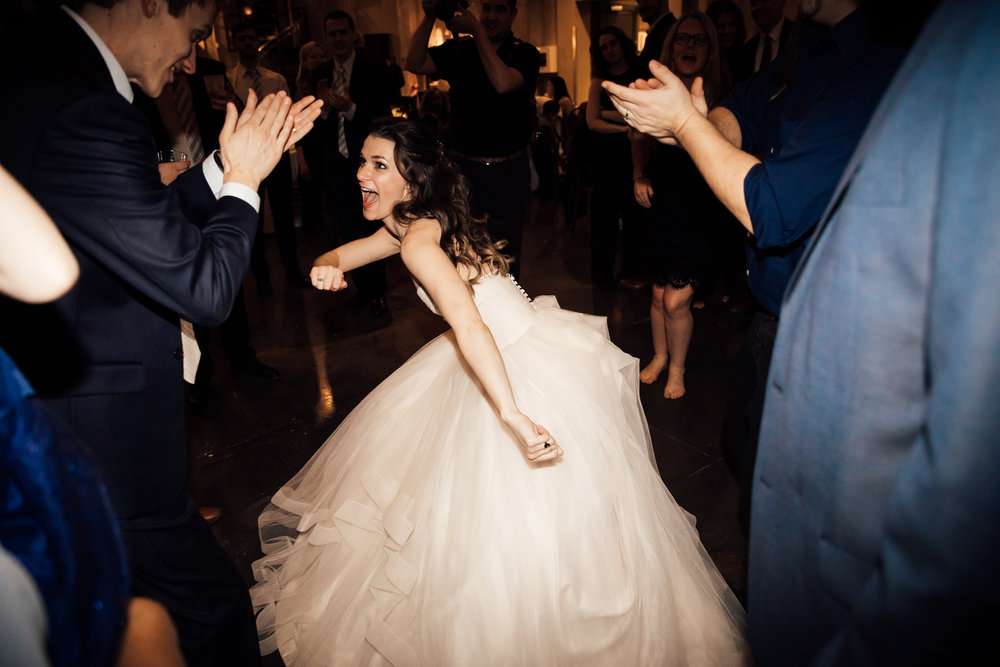 dayton-ohio-steam-plant-wedding-thewarmtharoundyou (393 of 429).jpg