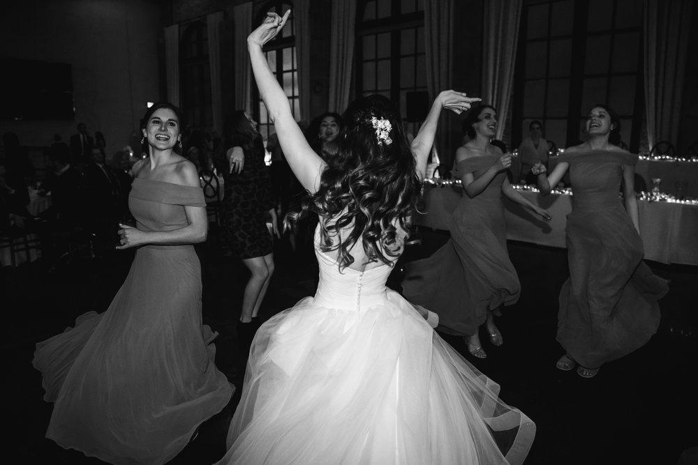 dayton-ohio-steam-plant-wedding-thewarmtharoundyou (411 of 429).jpg
