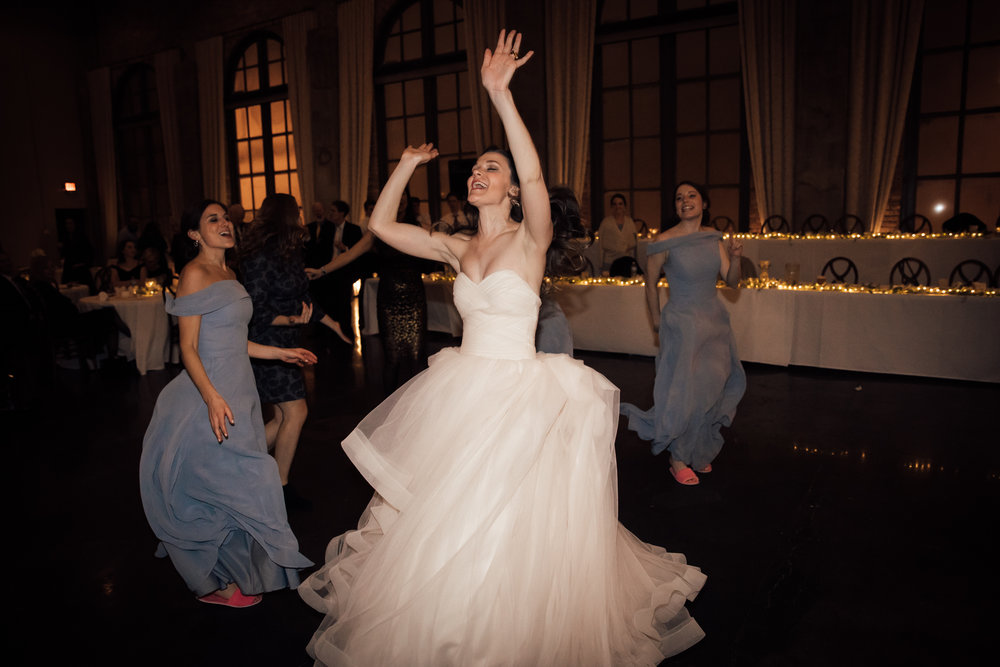 dayton-ohio-steam-plant-wedding-thewarmtharoundyou (412 of 429).jpg