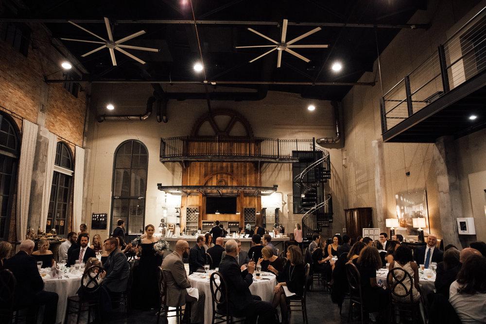 dayton-ohio-steam-plant-wedding-thewarmtharoundyou (248 of 429).jpg
