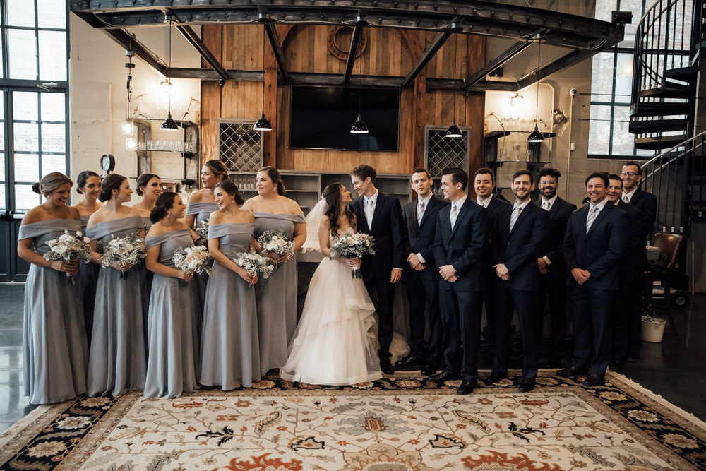 dayton-ohio-steam-plant-wedding-thewarmtharoundyou (12 of 47).jpg