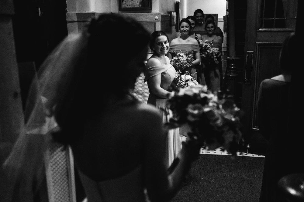 dayton-ohio-steam-plant-wedding-thewarmtharoundyou (18 of 47).jpg