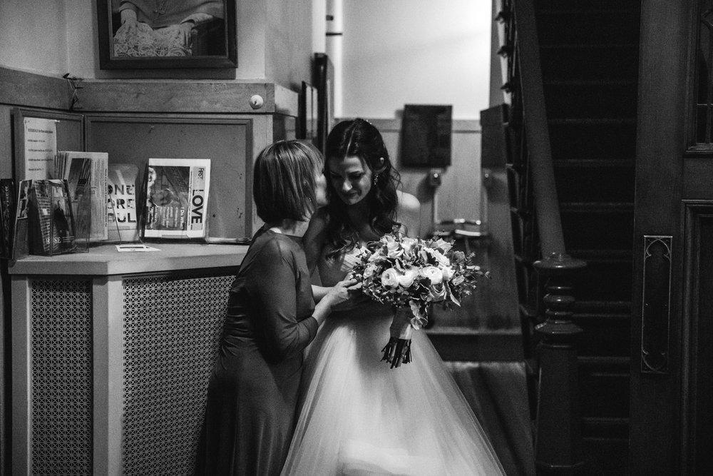 dayton-ohio-steam-plant-wedding-thewarmtharoundyou (19 of 47).jpg